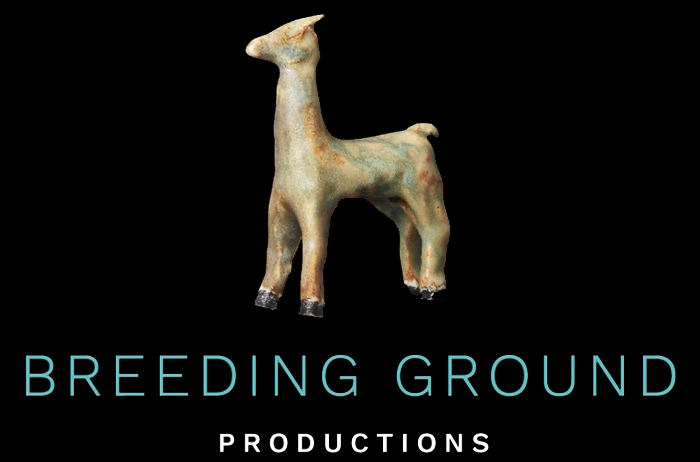 Breeding Ground Productions